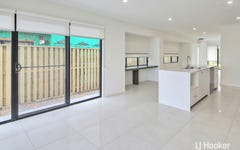 58 Kookaburra Street, Rochedale QLD