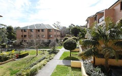 32/104 Glencoe Street, Sutherland NSW