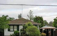 16 Allen Street, Blacktown NSW
