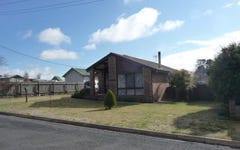 3 Poplar Street, Berridale NSW
