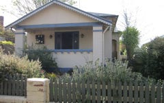 111 Peel, Bathurst NSW