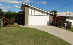 32 Berrimilla St, Manly West QLD