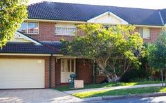 65 Bella Vista Drive, Bella Vista NSW