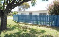 207 Sutton Street, Cootamundra NSW