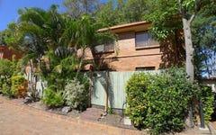 16/111 Barbaralla Drive, Springwood QLD