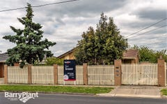 374 Police Road, Noble Park North VIC