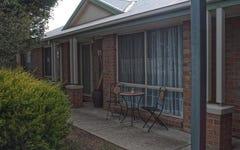 5 Annie Court, Moama NSW