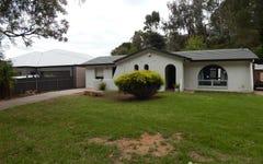 35 Brownhill Creek Road, Mitcham SA