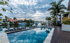 4736 The Parkway, Sanctuary Cove QLD