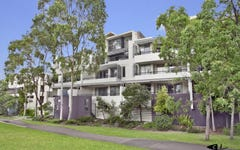 21/5 Mockridge Ave, Newington NSW