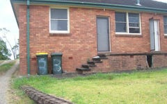 3/284 Charlestown Road, Charlestown NSW