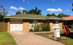 71 Aldebaran Street, Cranebrook NSW