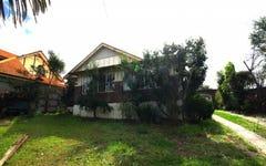 63 Pennant Avenue, Denistone NSW