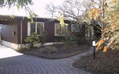 9 Lavater Place, Garran ACT