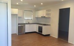 23a Ruskin Street, Beresfield NSW