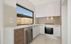 2/22 Myrtle Grove, North Shore VIC