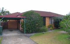 12 Telopea Avenue, Yamba NSW