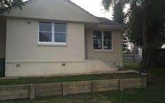 40 Owen Avenue, Wyong NSW
