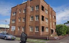 5/27 Tudor Street, Hamilton NSW