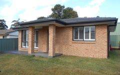 192B President Avenue, Miranda NSW