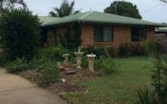 4 Olive Drive, Moore Park Beach QLD