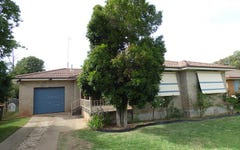 19 Belah Street, Forbes NSW