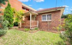 67 Helen Street, Sefton NSW