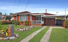 14 Fletcher Street, Revesby NSW