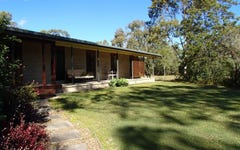 70 Friswell Road, Burua QLD