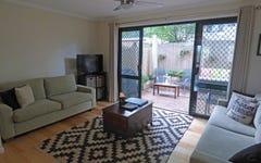 17/77 Lindsay Street, East Toowoomba QLD