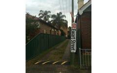 30/30 Ewart Street, Marrickville NSW