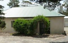 269 Shepherds Hill Road, Eden Hills SA