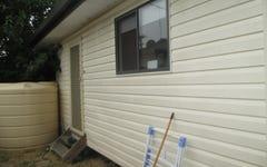 130A Carpenter Street, Colyton NSW