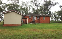 418 Greendale Drive, Bringelly NSW