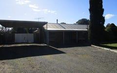 5 Redwood Court, Romsey VIC