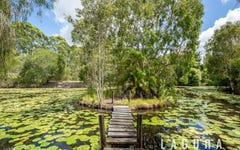 10 Cootharaba Downs Road, Boreen Point QLD