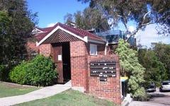 5/15-21 Daintrey Street, Fairlight NSW