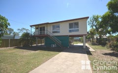 28 Ponti Road, Kelso QLD