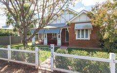 154 Bultje Street, Dubbo NSW
