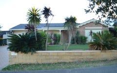 182 Farnham Road, Quakers Hill NSW