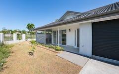 1 Palomino Road, Wadalba NSW