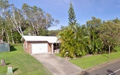 36 Broomdykes Drive, Beaconsfield QLD