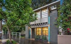 40 Lombard Street, Glebe NSW
