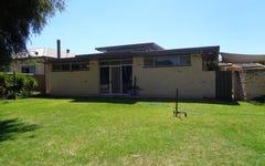 38 Probert Avenue, Griffith NSW
