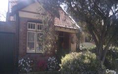 74 Abercorn Street, Bexley NSW