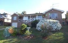 8 Towarri St, Muswellbrook NSW