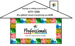 Address available on request, Manjimup WA