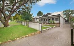 14 Tabor Street, Glenbrook NSW