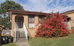 187 Madagascar Drive, Kings Langley NSW