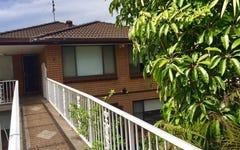 9 Woodlawn Ave, Mangerton NSW